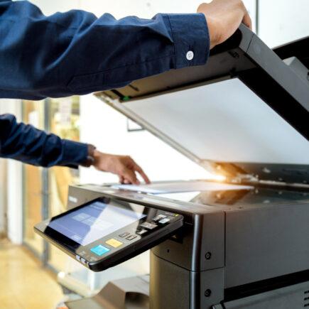 Imprimante thermique que faut-il savoir